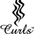 Go to the profile of CURLS.BIZ