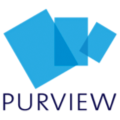 Go to the profile of Purview