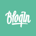 Go to the profile of BlogIn
