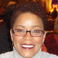 Go to the profile of Dr. Crystal J. Davis