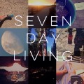 Go to the profile of Seven Day Living