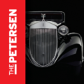 Go to the profile of Petersen Museum