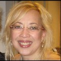 Go to the profile of Donna M. Young