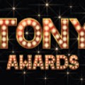 Go to the profile of Tony Awards 2019 Live Stream Online