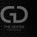 Go to the profile of Gene Dexter