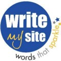 Go to the profile of Write My Site