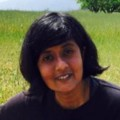 Go to the profile of Reena Philip