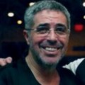 Go to the profile of Steve Ornstein