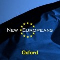 Go to the profile of New Europeans Oxford