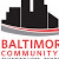Go to the profile of BCCC Baltimore