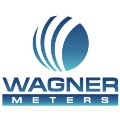 Go to the profile of Wagner Meters