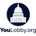 Go to the profile of YouLobbyOrg
