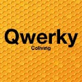 Go to the profile of Qwerky Coliving