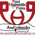 Go to the profile of Post Hypnotic Press