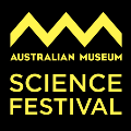 Go to the profile of AM Sci Fest