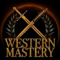 Go to the profile of Western Mastery