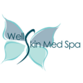 Go to the profile of Wellskin Med Spa