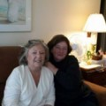 Go to the profile of Nancy Conroy