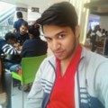 Go to the profile of Siddhant Chauhan