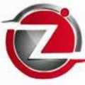 Go to the profile of Stive Zenith