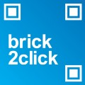Go to the profile of Brick2Click