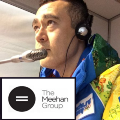 Go to the profile of Andrew & The Meehan Group