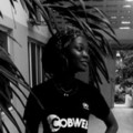 Go to the profile of Oluwaseun Adebimpe-ojo