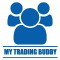 Go to the profile of My Trading Buddy