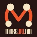 Go to the profile of Makedonia Makerspace