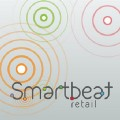 Go to the profile of The Smartbeat Crew