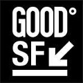 Go to the profile of GOOD SF