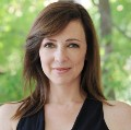 Go to the profile of Susan Cain