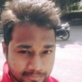 Go to the profile of Ankit Bansod
