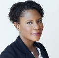 Go to the profile of Alondra Nelson