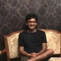 Go to the profile of Adithya Narayanan