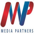 Go to the profile of Media Partners