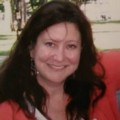 Go to the profile of Barbara Parsons