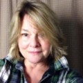 Go to the profile of Sue Hammes Panger