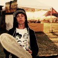 Go to the profile of GRIEVES