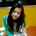 Go to the profile of nguyen mai linh