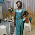 Go to the profile of Odeleye Eniola