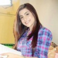 Go to the profile of Shaba Khan