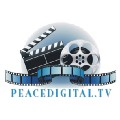 Go to the profile of Peace Digital Tv