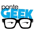 Go to the profile of Ponte Geek