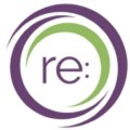 Go to the profile of re:focus partners