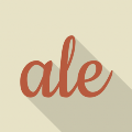Go to the profile of Ale