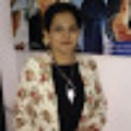 Go to the profile of Nilakshi Chattopadhyay