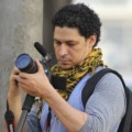 Go to the profile of Khaled Sayed