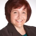Go to the profile of Ruth White-Cabbell
