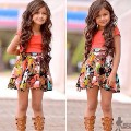 Go to the profile of Fashion Get UP